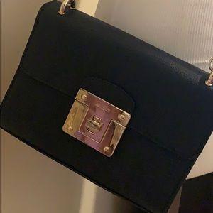 Gentle use Aldo Crossbody Bag